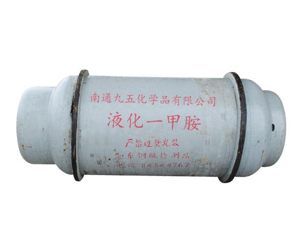 南京三甲胺